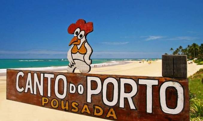 POUSADA-CANTO-DO-PORTO-16
