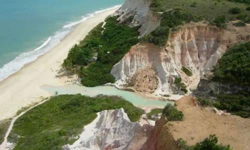Degradacao-Ambiental-na-Lagoa-Azul-Praia-do-Arraial-D-Ajuda