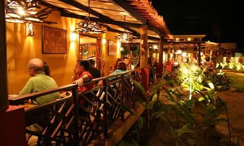 HOTEL ACONCHEGO DE PORTO 09