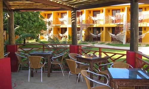 HOTEL ACONCHEGO DE PORTO 15
