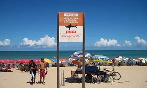 praiadeboaviagem