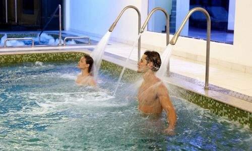 SPA Enotel Resort Porto de Galinhas