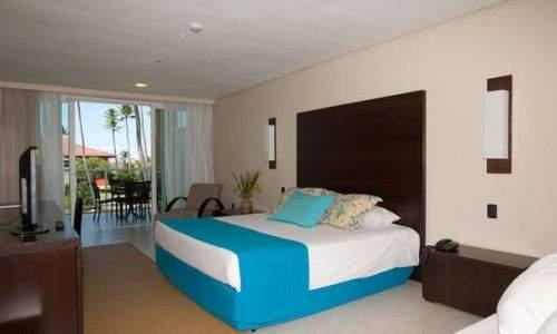 Enotel Resort Porto de Galinhas
