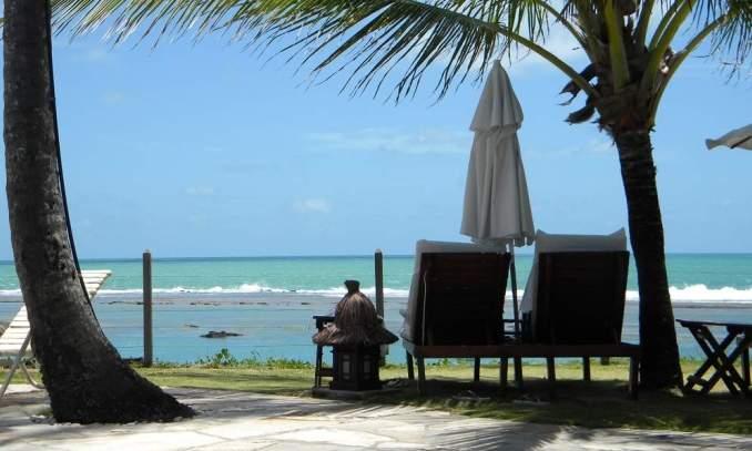 melhores-resorts-em-porto-de-galinhas-nannai-beach-resort