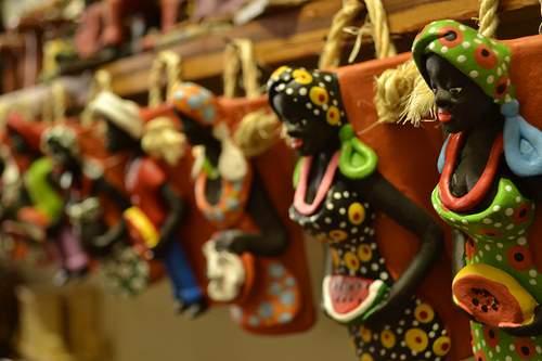 casa da cultura de pernambuco 02