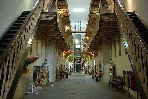 casa da cultura de pernambuco 03