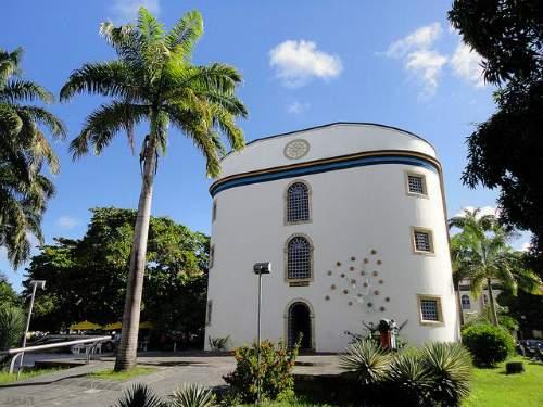casa da cultura de pernambuco 06