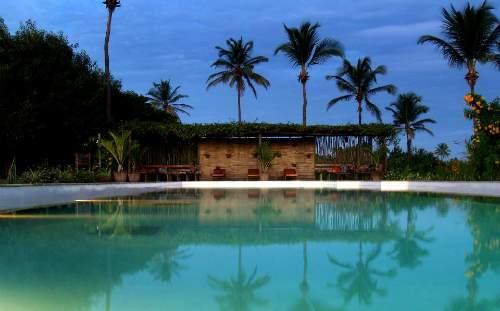 pousada rancho do peixe 16 piscina