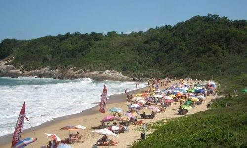 praia do pinho - 06
