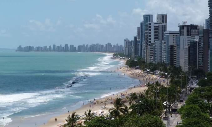 Hotéis-baratos-em-Recife-capa