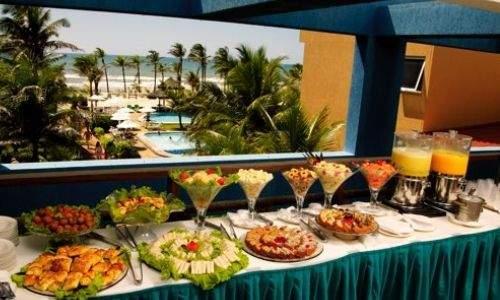 Como escolher um resort barato no Brasil - gastro 3
