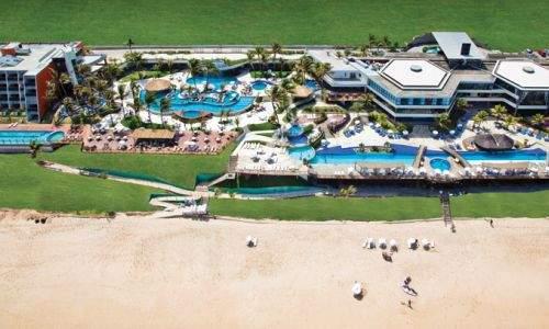 Como escolher um resort barato no Brasil - resort 02