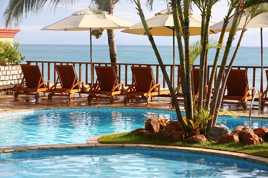 Manary Praia Hotel 02