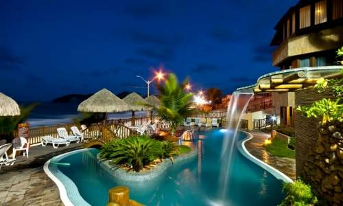 Visual Praia Hotel 01