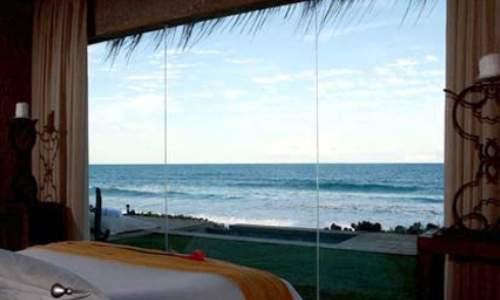 Resorts de praia para casais mais românticos do Brasil - kenoaresort2
