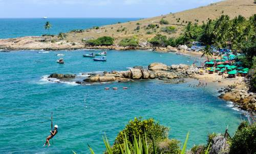 praia de calhetas -  Beto Félix