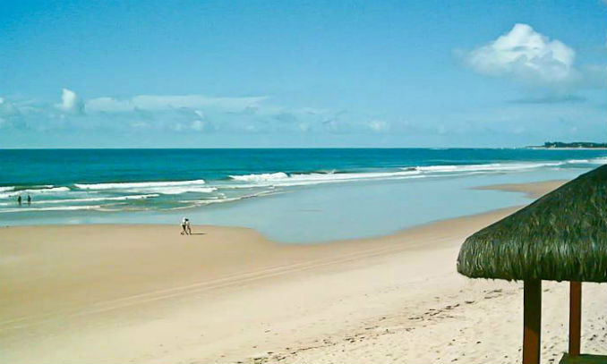praia-foto-Lucas-Barreiros