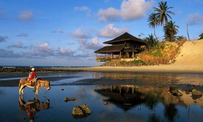 praia-genipabu