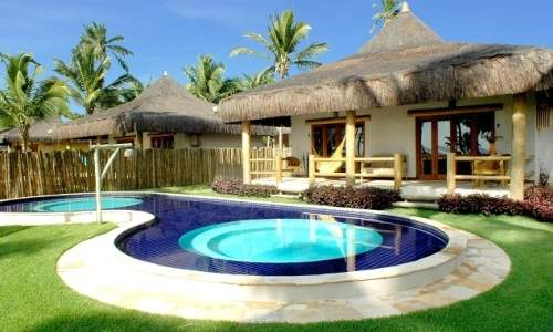 kiaroa eco luxury resort