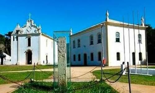 O que fazer em Porto Seguro – Pontos Turísticos  - 06