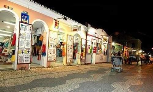 O que fazer em Porto Seguro – Pontos Turísticos  - 09