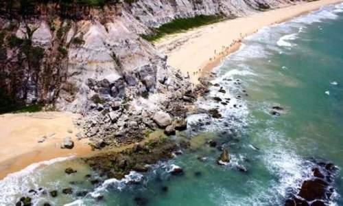 O que fazer em Porto Seguro – Pontos Turísticos   - 11