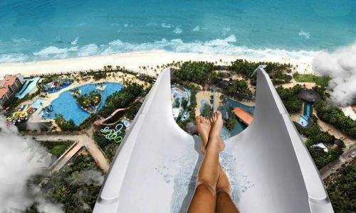 beach-park-insano