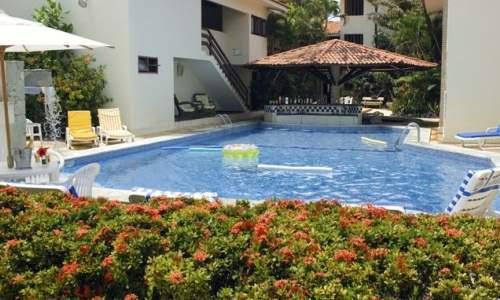 hotel pousada mahon mar - 03