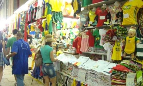 Adesivo De Familia ~ Mercado modelo o artesanato de Salvador Bahia Hotéis a beira mar