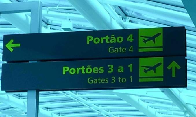 portão embarque santos ok