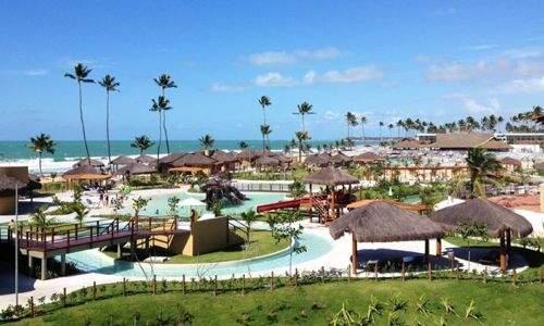 Os melhores Resorts de Pernambuco - enotel