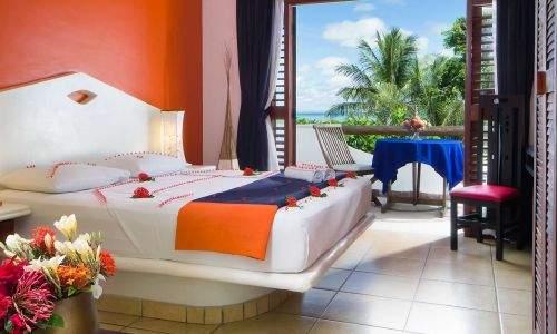 my blue hotel em jericoacoara - 09