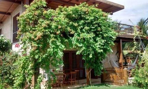 pousada casa fufi em jericoacoara - 05