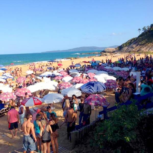 Sky Beach 04
