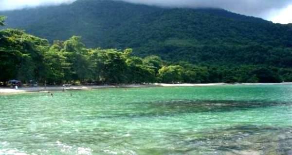 praia_felix