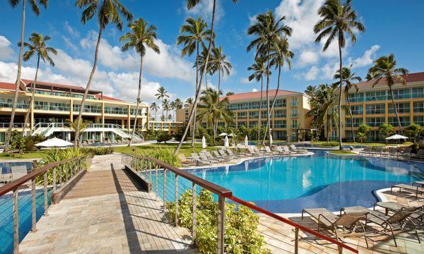 All Inclusive - Os melhores Resorts do Nordeste - Enotel_10