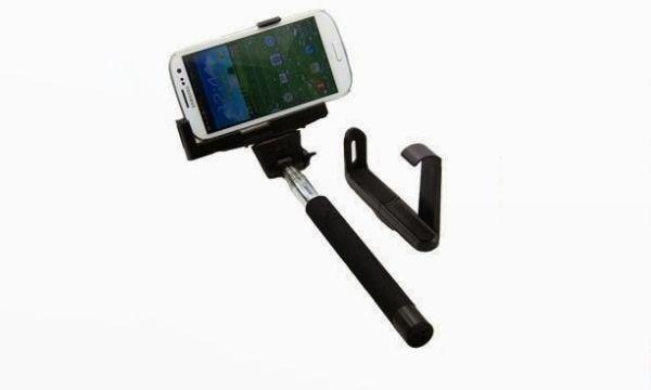 bastao de selfie praia3