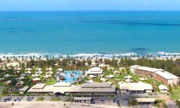 All Inclusive - Os melhores Resorts do Nordeste - villa gale cumbuco
