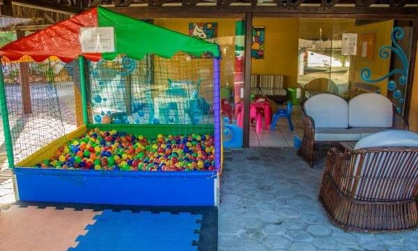 Jardim Atl Ef Bf Bdntico Beach Resort
